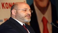 AK Partide ilçe kongreleri süreci hafta sonu tamamlanıyor