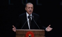 Cumhurbaşkanı Erdoğan: Rahat yüzü göremeyecekler