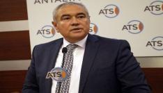 Rusyanın 50 bin ton domates ihracatı açıklamasına tepkiler