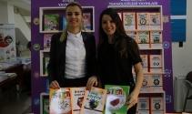 Uğur Okullarının Eğitim Uzmanları 5. Uluslararası Okul Öncesi Eğitim Kongresi'nde!