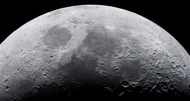 Japonlar Ayda 50 kilometrelik mağara keşfetti