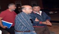 Eylem Gülçin Kanık cinayetinde 3 yeni tutuklama daha