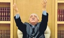 FETÖ elebaşı Gülen'in emekliliği sahte