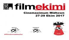 Filmekimi Festivali ilk kez Bodrumda gerçekleşecek