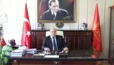 Osmaneli Kaymakamı Çakıcıdan Muhtarlar Günü mesajı