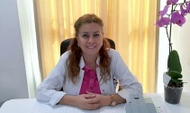 İnme hastalığı Türkiye'de her yıl 200 bin kişide görülüyor
