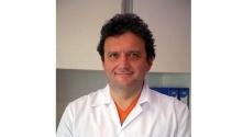 Mikro enjeksiyon tartışmalarına uzmanından yanıt
