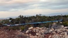 Öldürülen kadının göğsündeki silikonlardan yola çıkan polis, cinayeti aydınlattı