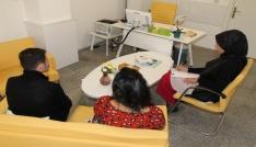 Gebze Beldiyesinden ailelere ücretsiz danışmanlık hizmeti