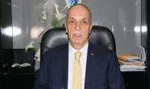 Türk-İş Genel Başkanı Atalay: 'Taşeronun bu sene biteceğinden umutluyum'