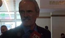 Bursa Belediye Başkanı istifa etmedi