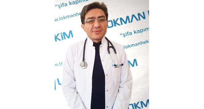 Lokman Hekim Hayat Hastanesinde diş kliniği açıldı