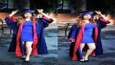Üniversiteli genç kızların cenazeleri ailelerine teslim edildi