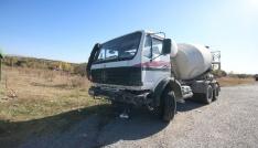Beyşehir ve Hüyükte trafik kazaları: 4 yaralı
