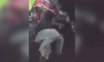 Mısırda iki trafik kazasında 20 kişi öldü