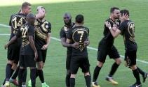 ÖZET İZLE: Osmanlıspor 3-0 Karabükspor  Osmanlı Karabük maçı geniş özeti ve golleri izle