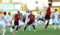 ÖZET İZLE: Akhisarspor 3-3 Gençlerbirliği  Akhisarspor Gençlerbirliği Maçı Geniş Özeti ve Golleri İzle
