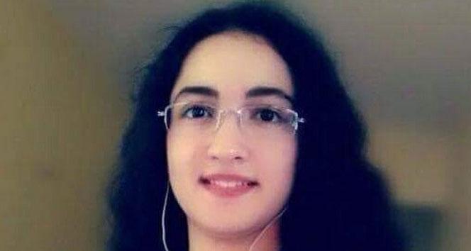 Üniversiteli kız, yurt odasında ölü bulundu