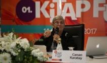 Prof. Dr. Karatay: 'En sağlıklı yiyecek pastırma'