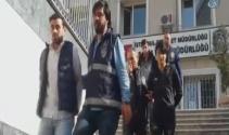 İstanbuldaki çuval cinayetinin sırrı çözüldü