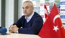 Çalımbay: Trabzonspor güçlükleri aşmış bir kulüptür