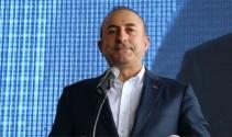 Bakan Çavuşoğlu: 'Yunanistan'ın FETÖ'cüler için sığınma üssü olmasını arzu etmeyiz'