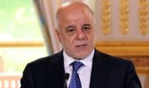 Irak Başbakanı İbadi'den Anbar'a ikinci ziyaret