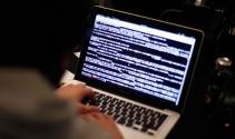 Wi-Fi destekli cihazlarda kişisel veriler tehlike altında!