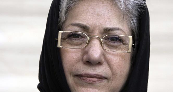 İranlı usta yönetmen Rakhshan Banietemad Malatyaya geliyor