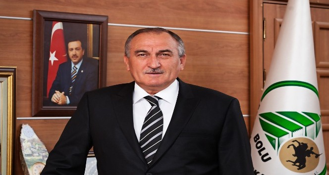 Federasyon başkanları Bolu'da buluşuyor