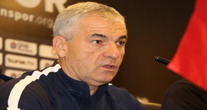 """Çalımbay: """"Kayserispor maçı bizim için final"""""""