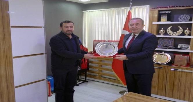 Sungurlu'da Siyer-i Nebi yarışması düzenlenecek