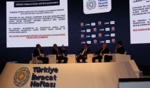 "Dr. Mustafa aydın, ""Küresel insan yetiştirmemiz lazım"""