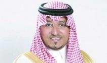 Suudi Prens helikopter kazasında öldü