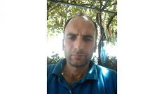 Mermer ustası 15 gündür kayıp