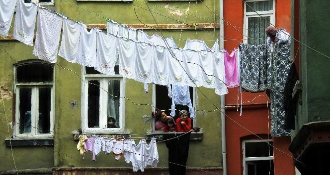 'Komşuluk Kültürü Fotoğraf Yarışması' sonuçlandı