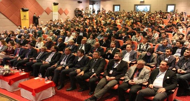 Diyarbakır turizmi masaya yatırıldı