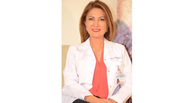 Prof. Dr. Yılmaz'dan organ bağışı çağrısı