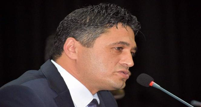 Aliağa'da Kasım ayı 'oy birliği' meclisi