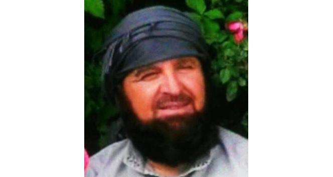 DEAŞ'a muhalif kardeşini infaz eden DEAŞ'lı terörist Kayseri'de yakalandı