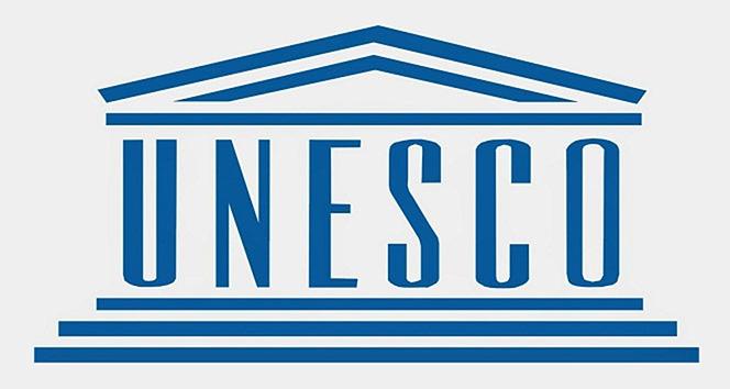 Türkiye UNESCOnun Yürütme Kurulunda