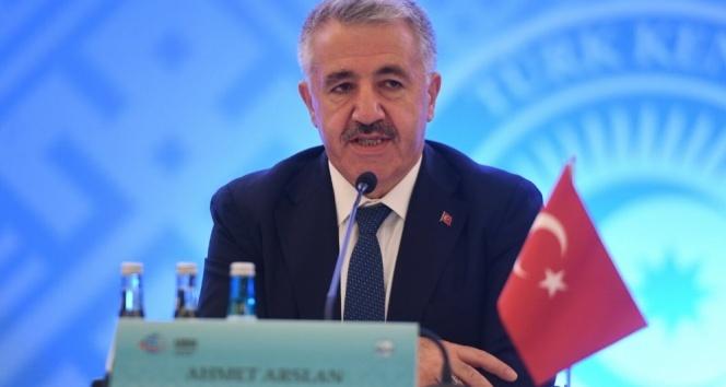 Türkiyenin ilk yerli haberleşme uydusu için tarih