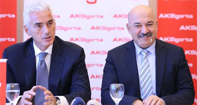 Türkiyede DASKlı konut oranı yüzde 46