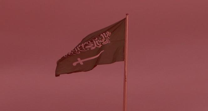 Suudi Arabistan'dan vatandaşlarına o ülkeyi 'terk edin' çağrısı