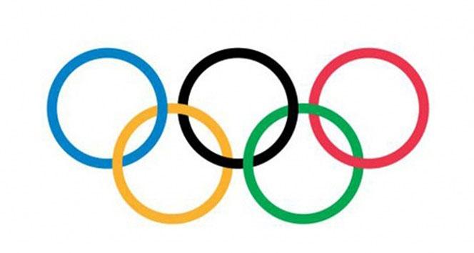 IOCdan 4 Rus sporcuya ömür boyu men cezası