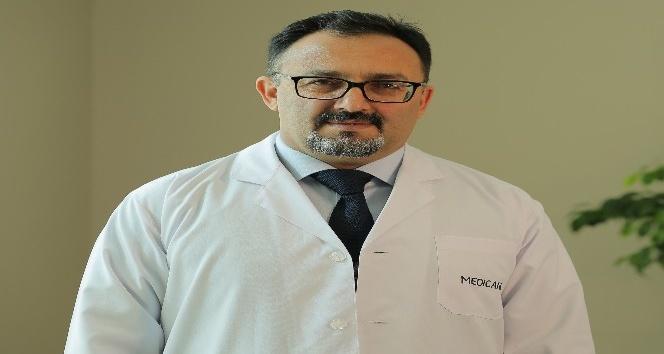 Diyabete cerrahi çözüm
