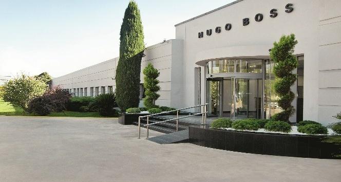 Hugo Boss Solutions ve Aster Tekstil'den iş birliği