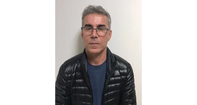 Aranan 'hayalet baron' Kanada polisinin uyarısıyla İstanbul'da yakalanıp tutuklandı