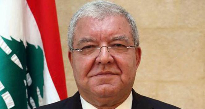 Suudi vatandaş Lübnan'da kaçırıldı