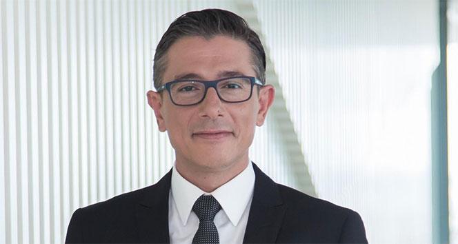 Allianza Felis Ödüllerinde 16 ödül